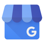 Google Business Local Search
