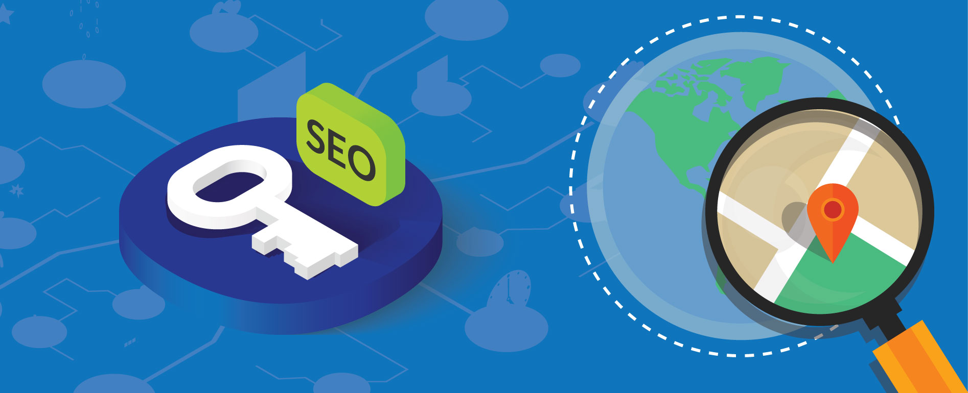 Local SEO Audit Keywords